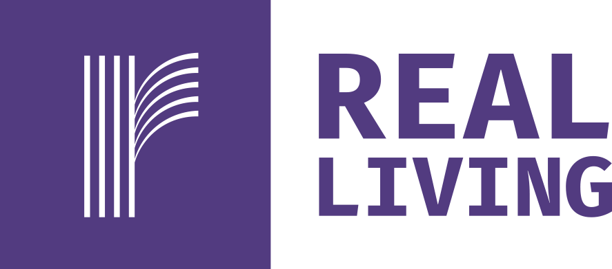 REAL LIVING IMMOBILIEN GmbH